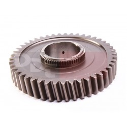 T-6406-12 DDT MAINSHAFT GEAR 1ST 45 TOOTH FOR EATON FS6406