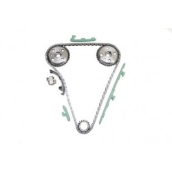 76140 CIC Auto parts timing chain kit