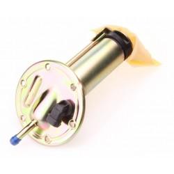 FUEL PUMP (ASSEMBLY) DAEWOO 12 V 3BAR 130 L 96351495 -E