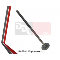 26015260 DDT USA  AXLE SHAFT