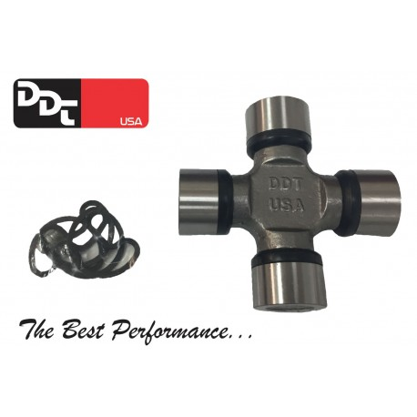 331 DDT USA U-JOINT HIGH QUALITY