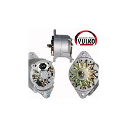 ALT-17014 VULKO ALTERNATOR 12596-2