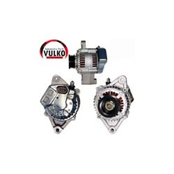 ALT-17018 VULKO ALTERNATOR 13485-AZ