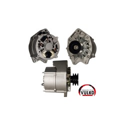 ALT-17028 VULKO ALTERNATOR 20978-N
