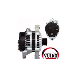 ALT-17033 VULKO ALTERNATOR 8239-N