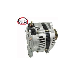 ALT-17042 VULKO ALTERNATOR 13826-AZ