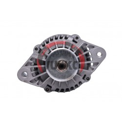 ALT-17013 VULKO ALTERNATOR 8703-N