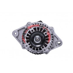 ALT-17037 VULKO ALTERNATOR 13753-AZ
