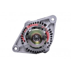 ALT-17021 VULKO ALTERNATOR 22572-N