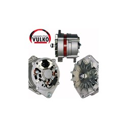 ALT-17026 VULKO ALTERNATOR 23781-N