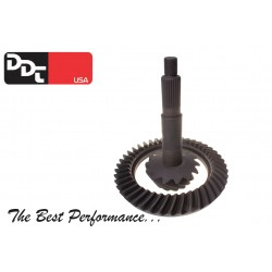 22106 DDT USA CROWN PINION