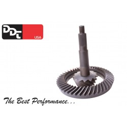 22856 DDT USA CROWN PINION