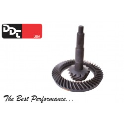 24638-X DDT USA CROWN PINION