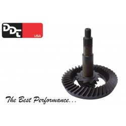 26036813 DDT USA CROWN PINION