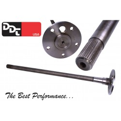 36453-5 DDT USA  AXLE SHAFT