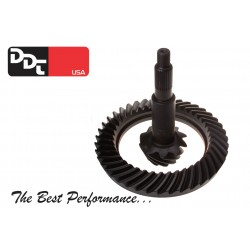 72154-X DDT USA CROWN PINION