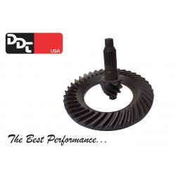 8947367940 DDT USA CROWN PINION