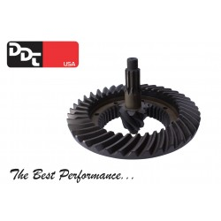 96840 DDT USA CROWN PINION