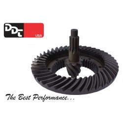 96841 DDT USA CROWN PINION
