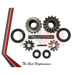 706027-X DDT USA DIFFERENTIAL INTERNAL GEAR