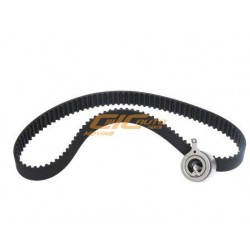 TK-100 CIC AUTO Timing Belt Kits