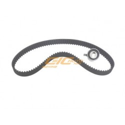 TK-112 CIC AUTO Timing Belt Kits
