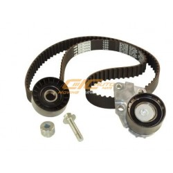 TK-115 CIC AUTO Timing Belt Kits