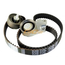 TK-115-2 CIC AUTO Timing Belt Kits