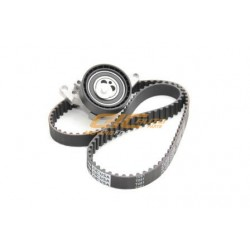 TK-118 CIC AUTO Timing Belt Kits