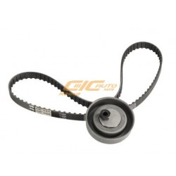 TK-119 CIC AUTO Timing Belt Kits