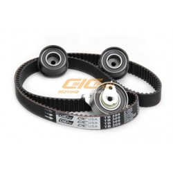 TK-120 CIC AUTO Timing Belt Kits