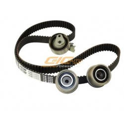 TK-120-2 CIC AUTO Timing Belt Kits
