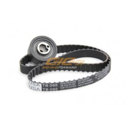 TK-130 CIC AUTO Timing Belt Kits