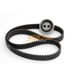 TK-602 CIC AUTO Timing Belt Kits
